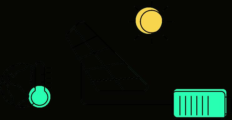 fotowoltaika, panele słoneczne, panele solarne, instalacje fotowoltaiczne, panele fotowoltaiczne