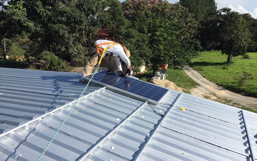 Fotowoltaika, instalacje fotowoltaiczne, panele fotowoltaiczne, panele słoneczne, panele solarne, ogniwa pv