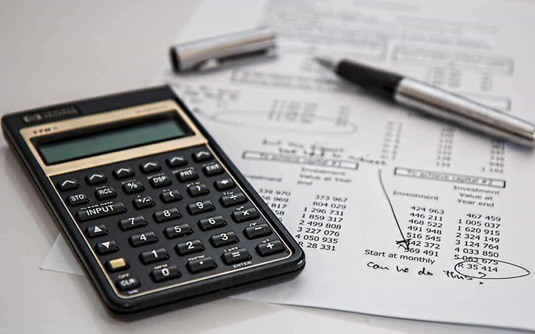 Fotowoltaika kalkulator Kalkulator fotowoltaiczny Fotowoltaika cena koszt Panele fotowoltaiczne cena Instalacje fotowoltaiczne cena koszt