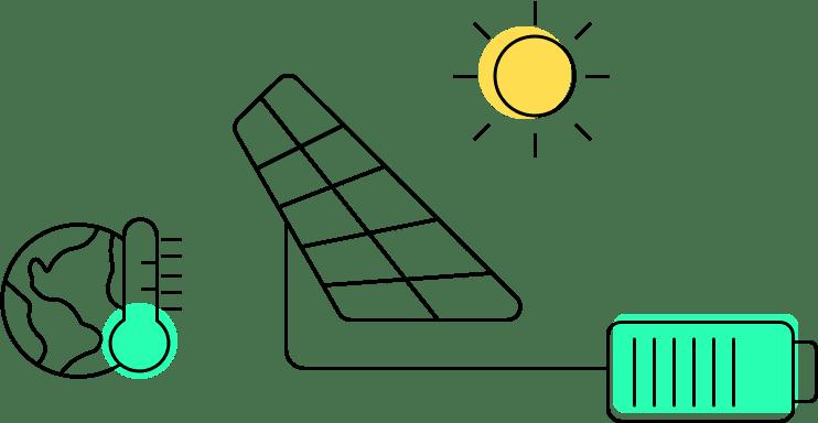 fotowoltaika Kraków instalacje i panele fotowoltaiczne i słoneczne i solarne firma fotowoltaiczna
